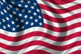 usa_flag_1181313944.jpg